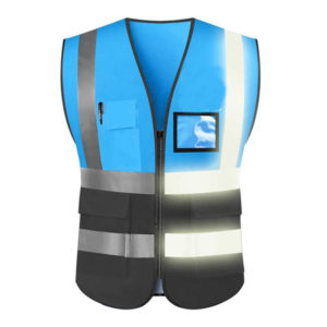 Bicycle Safety Vest-2