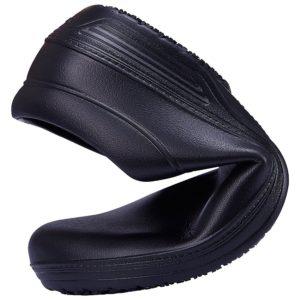 SensFoot Non Slip Work Shoes-2