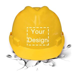 Work Hat Customize Logo-2