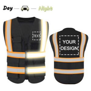 bike safety vest-1
