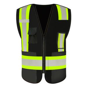 boat safety vest-1