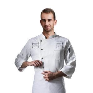 chef uniform-1