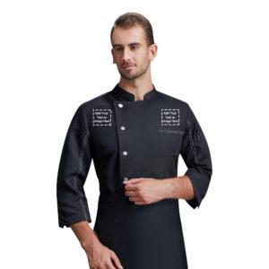 chef uniform-2
