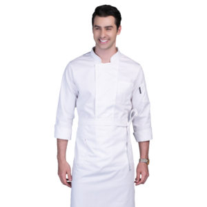 chef work clothes-1