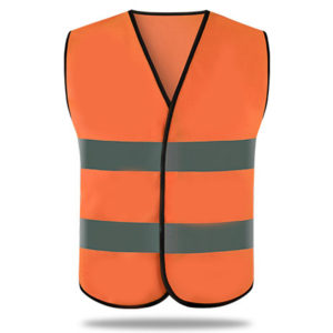 child reflect vest-2