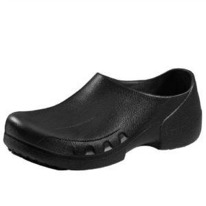 cute kitchen shoes-1