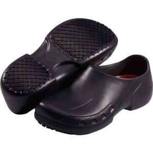 cute kitchen shoes-2