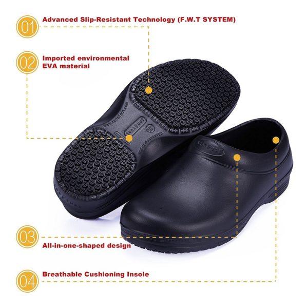 eva kitchen work shoes-2