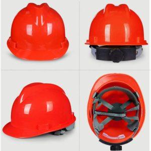 hard safety cap-2