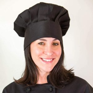 hat cook-1