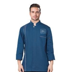 kitchen coat workwear-1