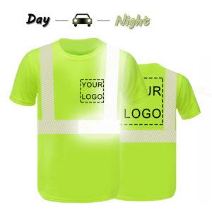 new workwear short sleeve shirt-1