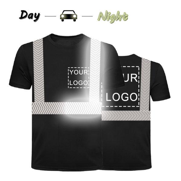 new workwear short sleeve shirt-3