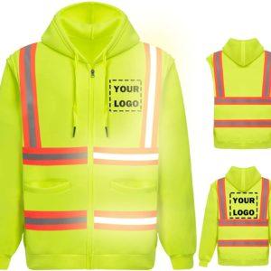 outdoor worker hoodie-1