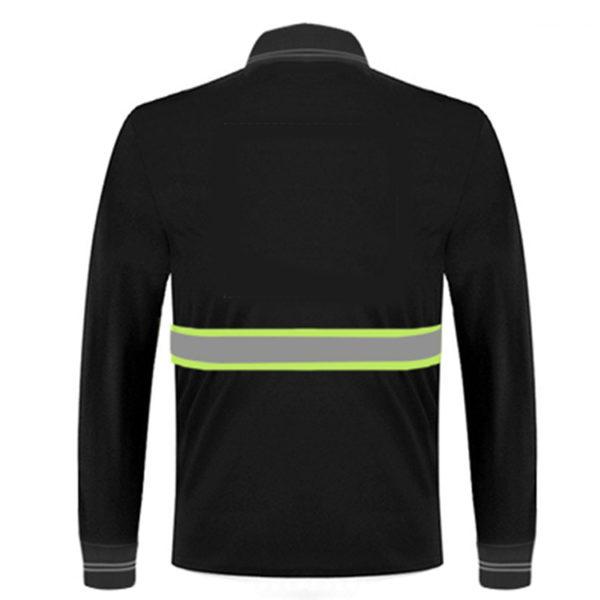 reflect t shirt-2