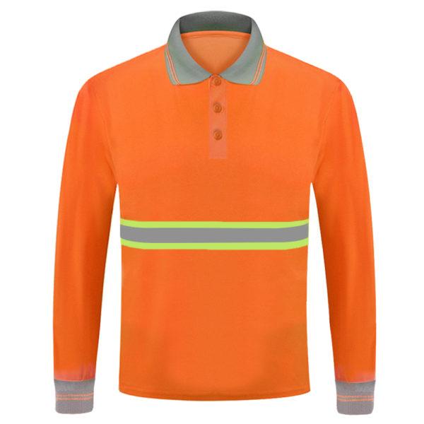 reflect t shirt-5