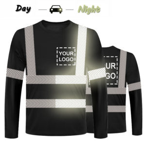 reflect t shirt print-1