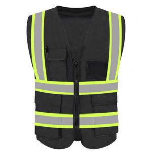 reflect vest pocket-2