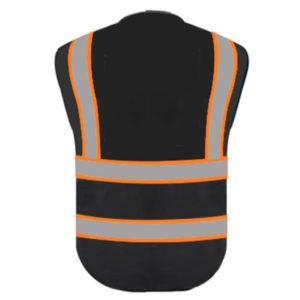 reflect vest pocket-6