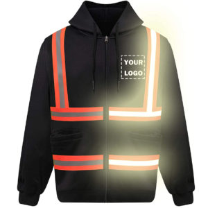 reflective safety clothing-1