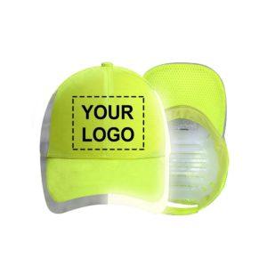 safety bump hat baseball-1