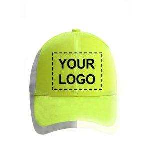 safety bump hat baseball-2