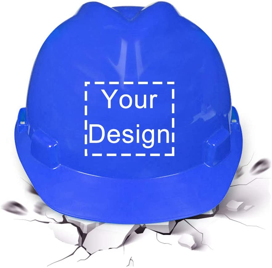 safety head cap-4