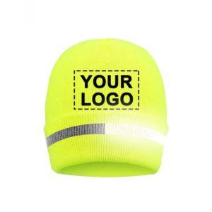 safety helmet construction hard hat-1