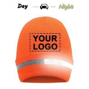 safety helmet construction hard hat-2