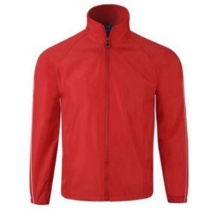 safety jacket work-6