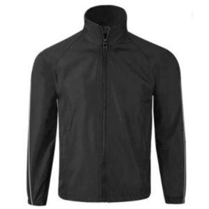 safety reflect jacket work-2