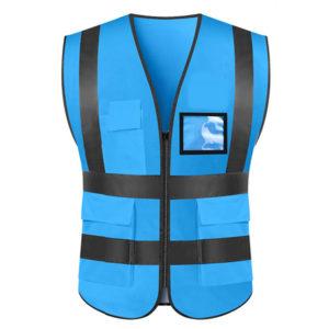 safety reflect vest-2