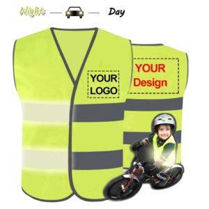 safety vest-1