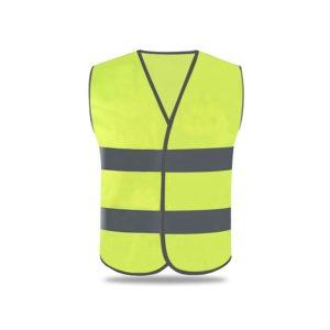 safety vest-2