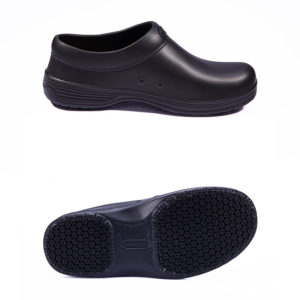shoes that resist harsh-1