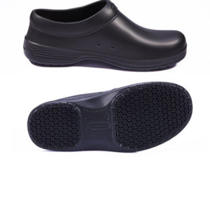 suadex steel toe shoes water-1
