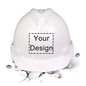 work custom hat-1