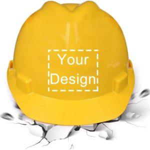 work custom hat-2
